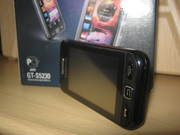 Продам мобильный телефон Samsung GT-S5230