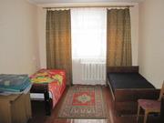Сдается на сутки 2-х комнатная квартира Солигорск