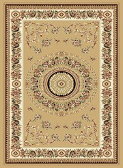 предложение к сотрудничеству -реализация ковров и ковровой дорожки
