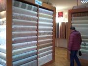 Продается магазин обоев в г. Солигорске