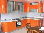 Изготовление Кухни недорого . Выезд Минск / Солигорск