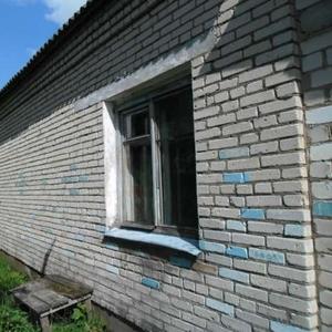 Продается дача-дом в Солигорске