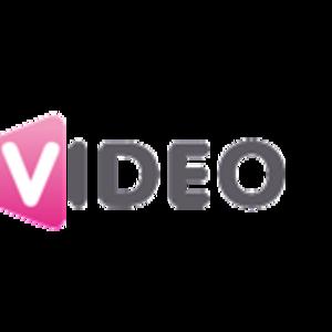 Профессиональная видеосъемка  Солигорск