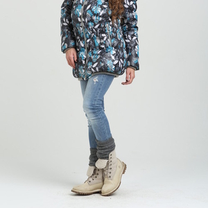 www.modmama.by-одежда для беременных