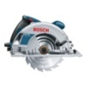 Ручная циркулярная пила  Bosch GKS 190  Солигорск, Слуцк, Минск in-bosch.by