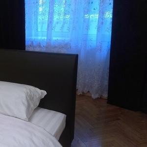 Элитные квартиры на сутки в Солигорске