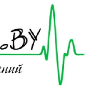 Контактные линзы в Солигорске - интернет-магазин VOCHKI.BY