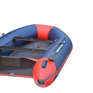 Продам Лодку Flinc 360KL