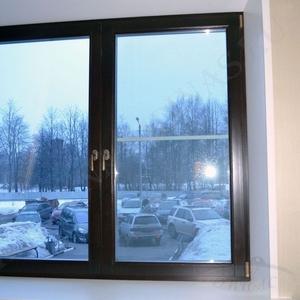 Продажа,  установка Окон и рам выезд Солигорск и район