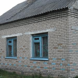 продается дача в Солигорском районе