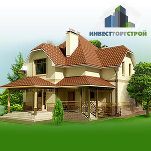 ООО ИнвестТоргСтрой