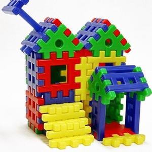 Razumnik.by –  Развивающие игрушки для детей