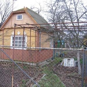 продаю дачу  садовое товарищество Горняк-1. Солигорск