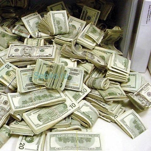 Вам нужны деньги чтобы начать новый бизнес? я поможет вам с кредит сег