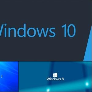 Установка Windows (установка Windows XP,  Vista,  7,  8,  10)