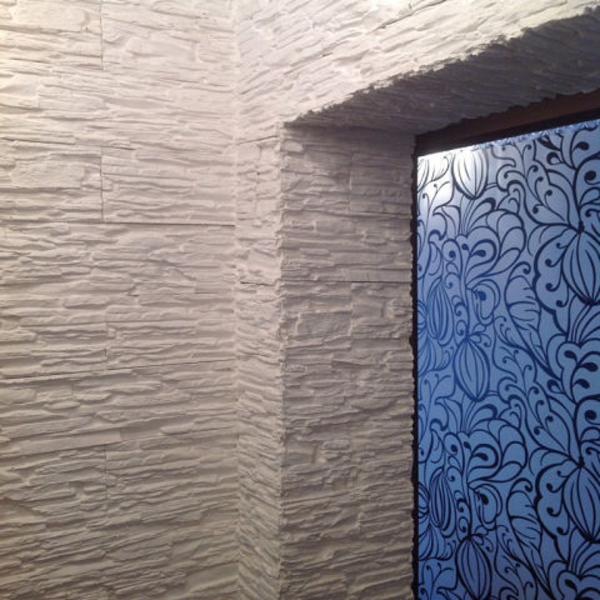 плиточные работы,  внутренняя отделка помещений Солигорск-Слуцк 4