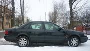 Продам автомобиль AUDI-A6 C-4