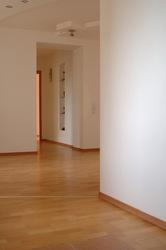 Элитная 3-х комнатная квартира в Солигорске