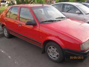 Продам автомобиль!!!!!