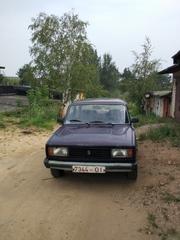 ВАЗ 21053,  1999г.